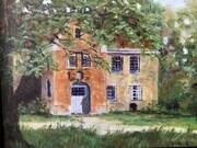 Spencer-Pierce Little Farm